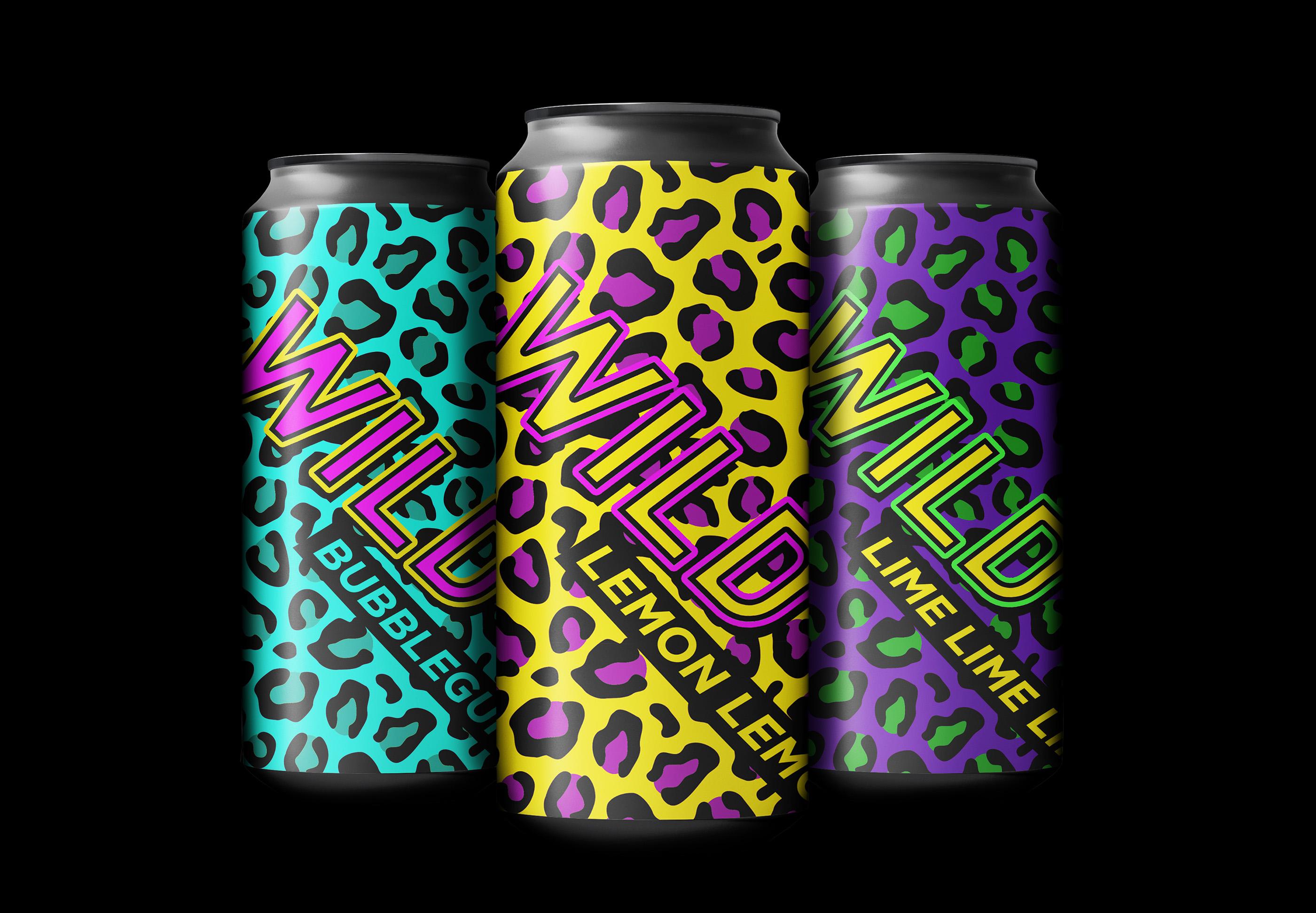 wild-soda-drink-packaging-design-agent-orange-design.jpg
