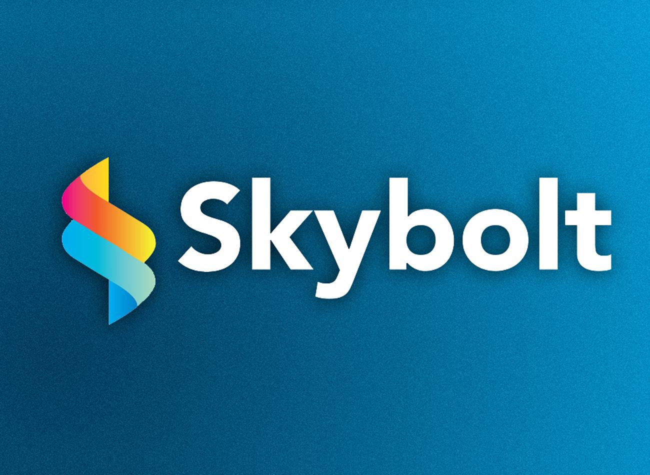 Skybolt-Logo-Case-Study-Corporate-Identity-Agent-Orange-Design-Thumbnail.jpg