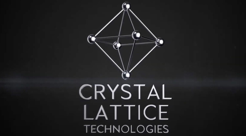 crystal-lattice-3d-logo-animation-agent-orange-design.jpg