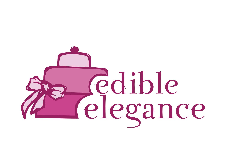 edible-elegance-illustrative-vector-logo.png