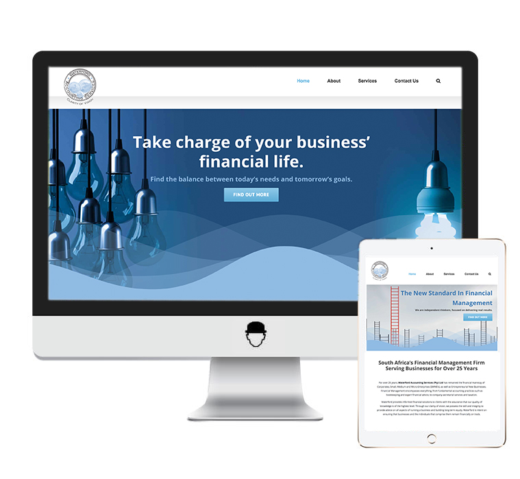 waterford-accounting-website-redesign-and-development-agent-orange-design.jpg
