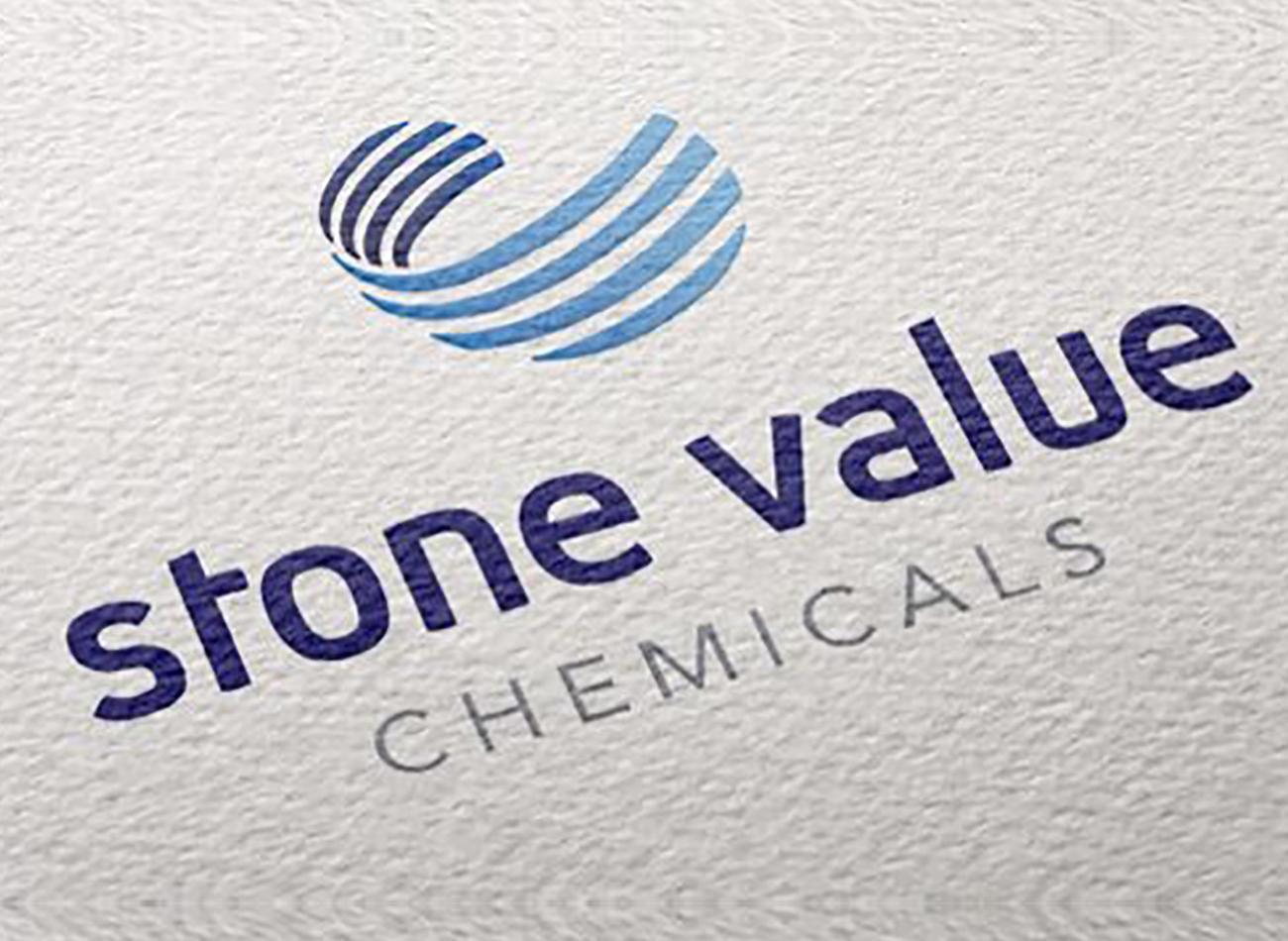 Stone-Value-Logo-Case-Study-Corporate-Identity-Agent-Orange-Design-Thumbnail.jpg
