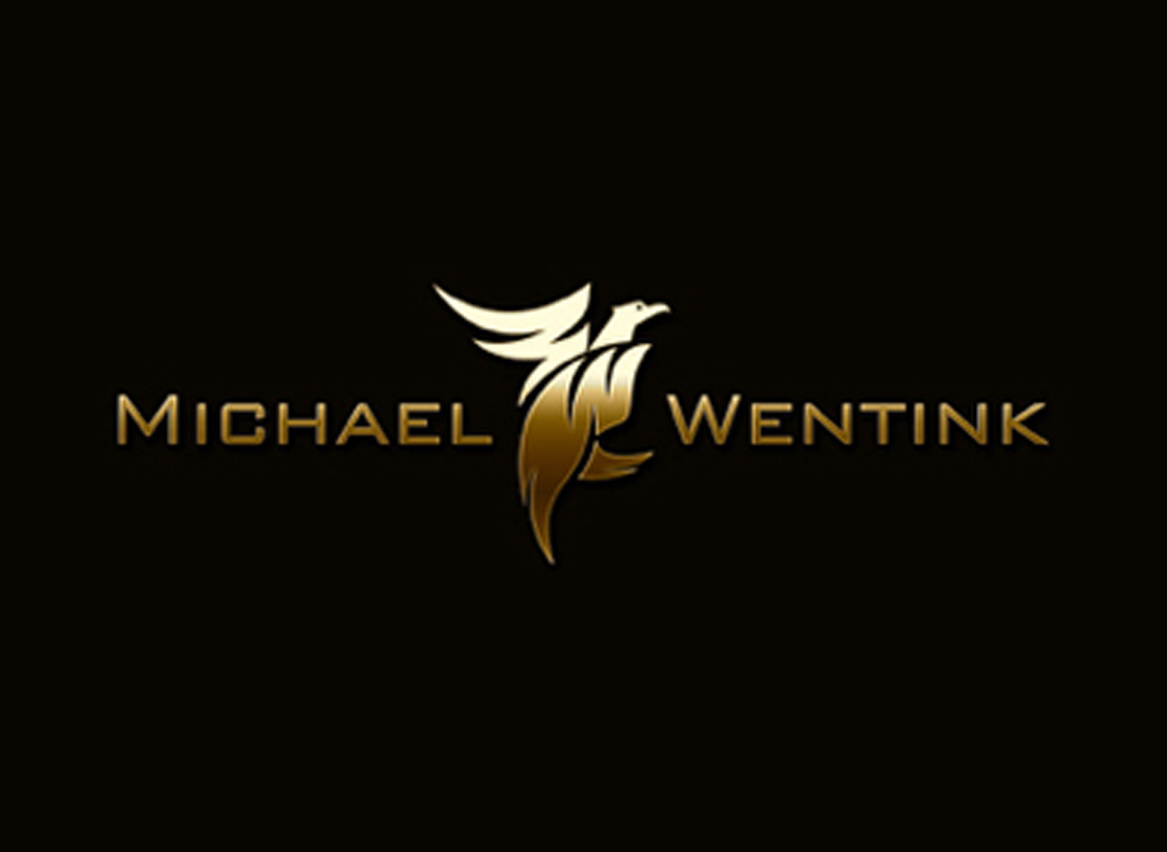 illustrative-logo-design-michael-wentink-by-agent-orange-design-johannesburg.jpg