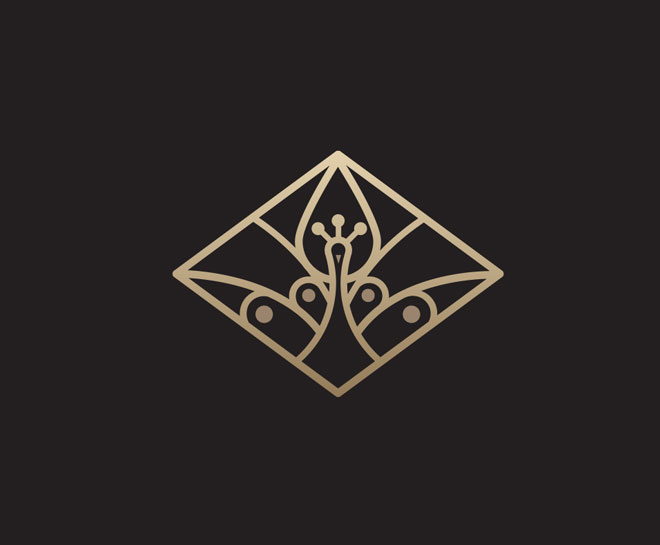 logos-for-sale-agent-orange-design-peacock-2.jpg