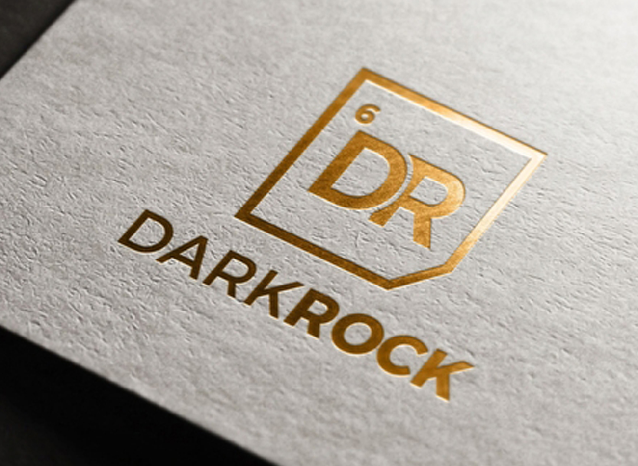 dark-rock-naming-corporate-logo-designers-agent-orange-south-africa-branding-agency.jpg