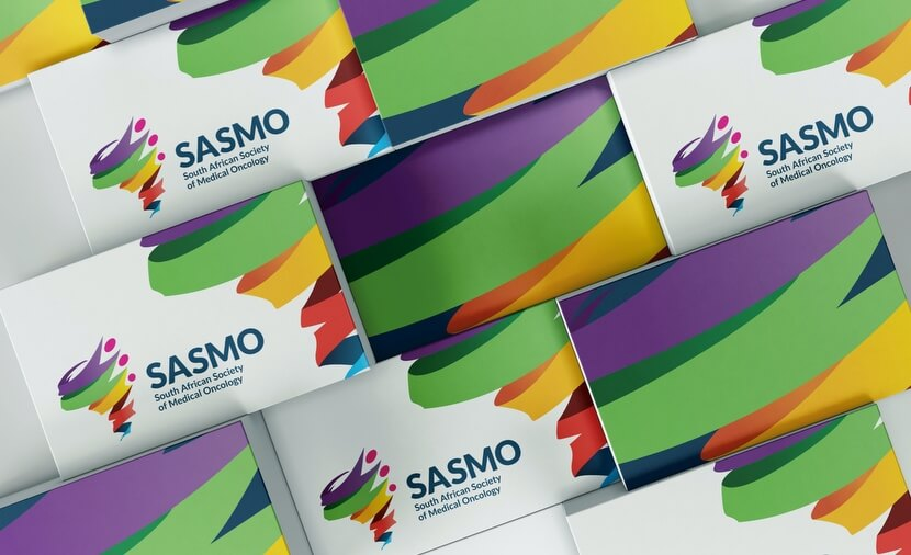 sasmo-business-cards-agent-orange-design-south-african-creative-agency.jpg