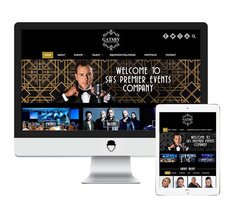 gatsby-productions-website-design-agent-orange-design.jpg