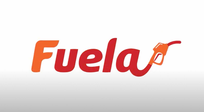 fuela-2d-logo-amimation-agent-orange-design.jpg