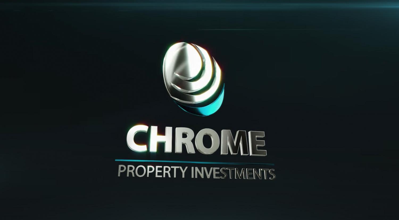 chrome-property-logo-animation-agent-orange-design.jpg