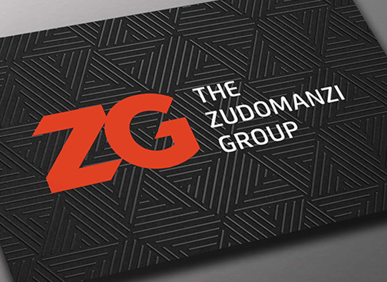 the-zudomanzi-group-logo-design-by-agent-orange-design-south-african-creative-agency.jpg
