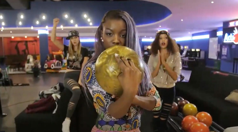 lisa-good-music-video-directed-by-brandon-barnard-agent-orange-design.jpg