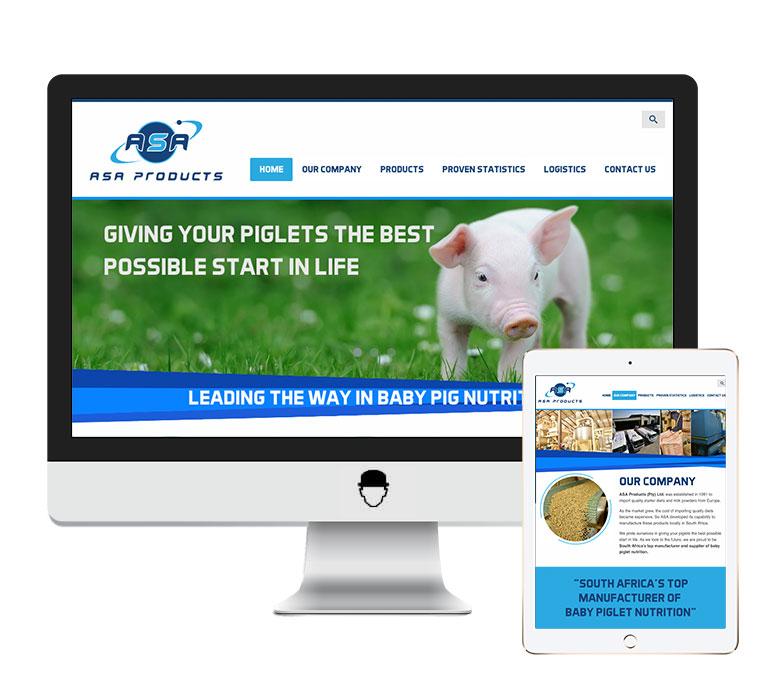 asa-products-piglet-feed-website-redesign-agent-orange-design.jpg