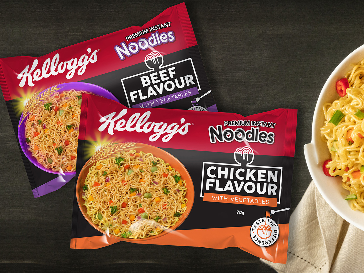 kelloggs-premium-noodles-packaging-design-agent-orange-design-bbq.jpg