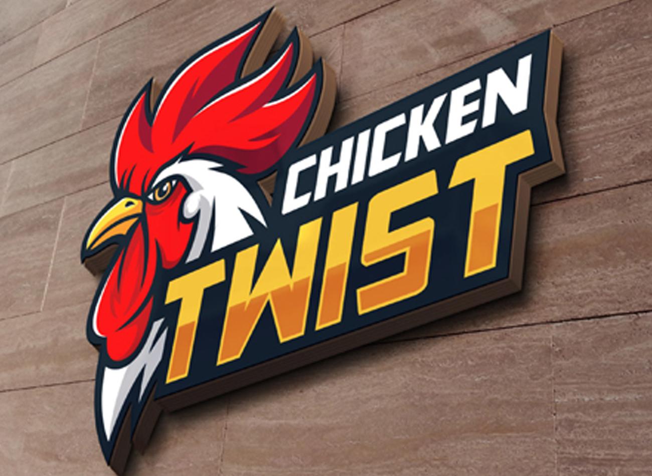 Chicken-Twist-Logo-Case-Study-Corporate-Identity-Agent-Orange-Design-Thumbnail.jpg