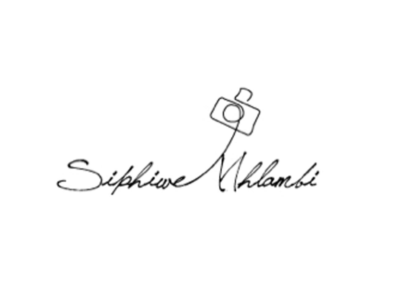 siphiwe-mhlambi-signature-logo-designers-agent-orange-graphic-agency-south-african-branding-company.jpg