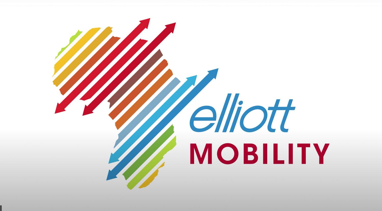 elliott-mobility-2d-logo-animation-agent-orange-design.jpg