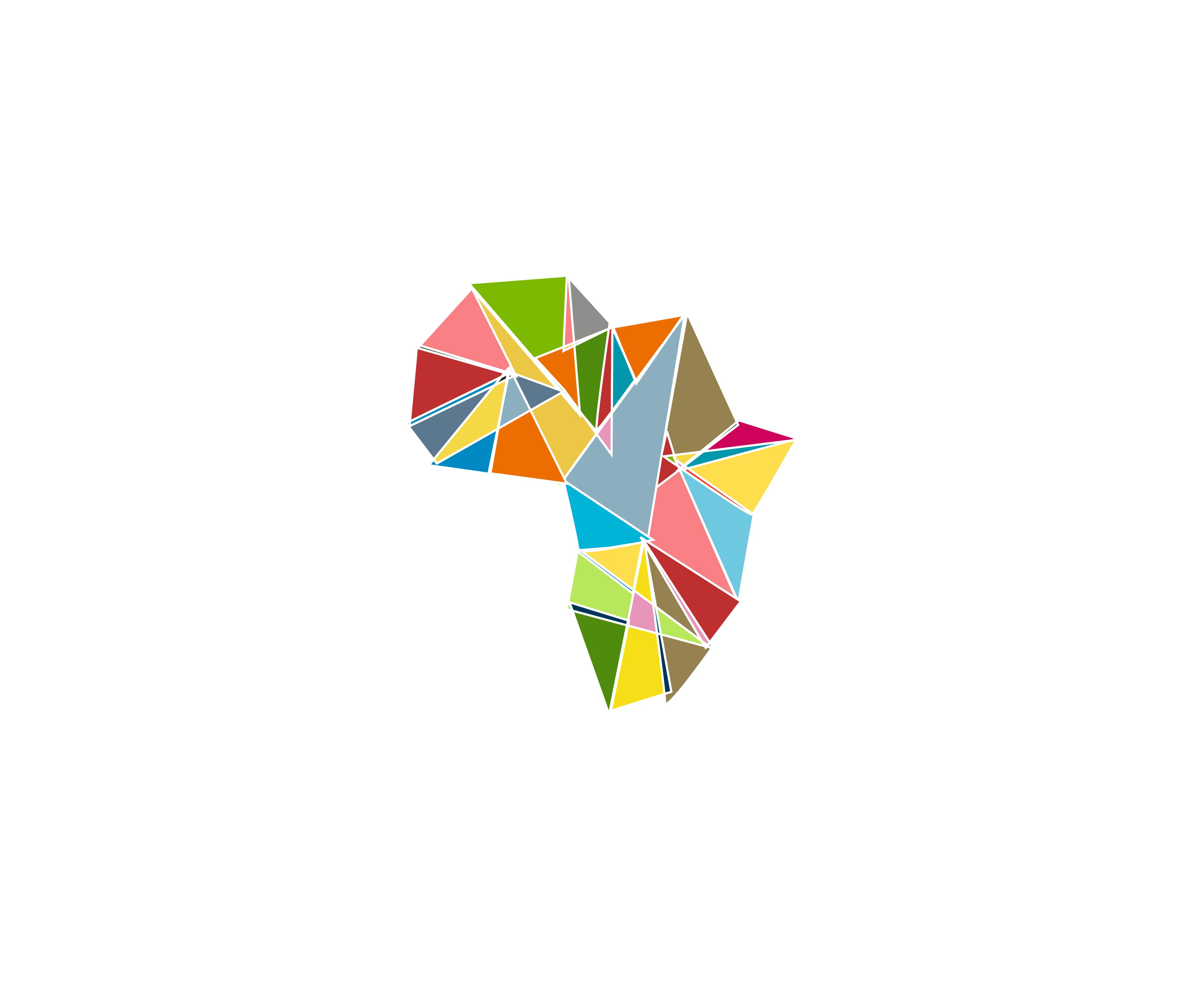 logos-for-sale-agent-orange-design-africa-shatterred-glass.jpg
