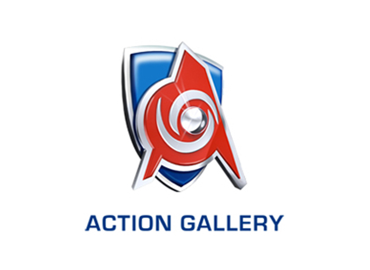 action-gallery-3d-iconic-logo-designers-agent-orange-south-african-best-creative-companies.jpg