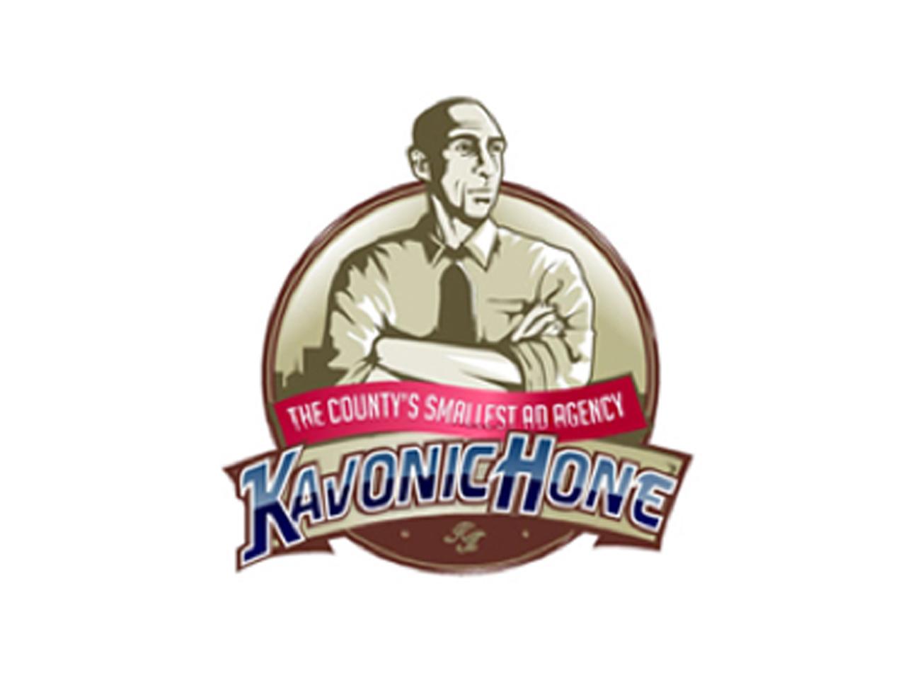 kavonic-hone-character-illustrative-logo-designers-agent-orange-graphic-agency-south-african-branding-company.jpg