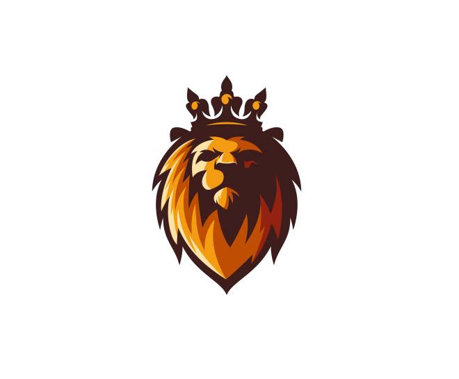 logos-for-sale-agent-orange-design-7-king-lion.jpg