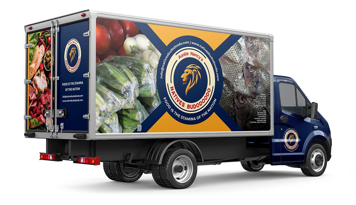 auntie-nancys-truck-wraps-branding-artwork-graphic-designers-agent-orange.jpg