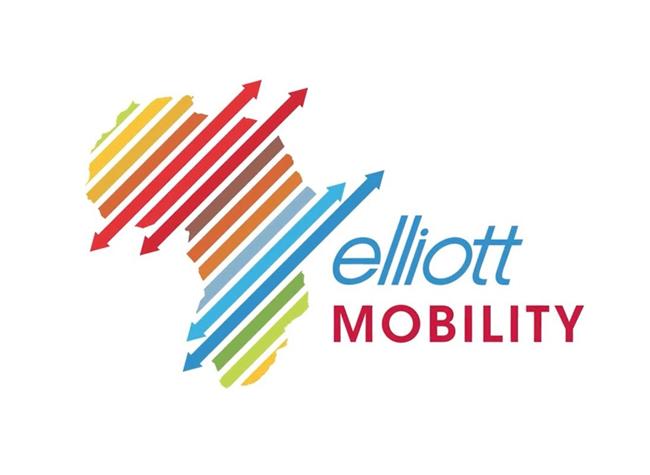 elliott-mobility-logo-redesign-agent-orange-design-thumbnail.jpg