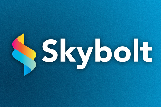 home-gallery-Skybolt-Logo-Case-Study-Corporate-Identity-Agent-Orange-Design-Thumbnail.jpg