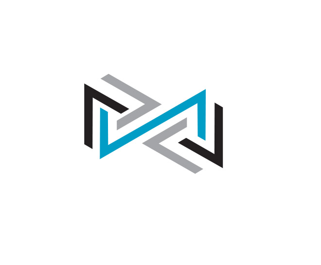 logos-for-sale-agent-orange-design-28-infinity-broken.jpg