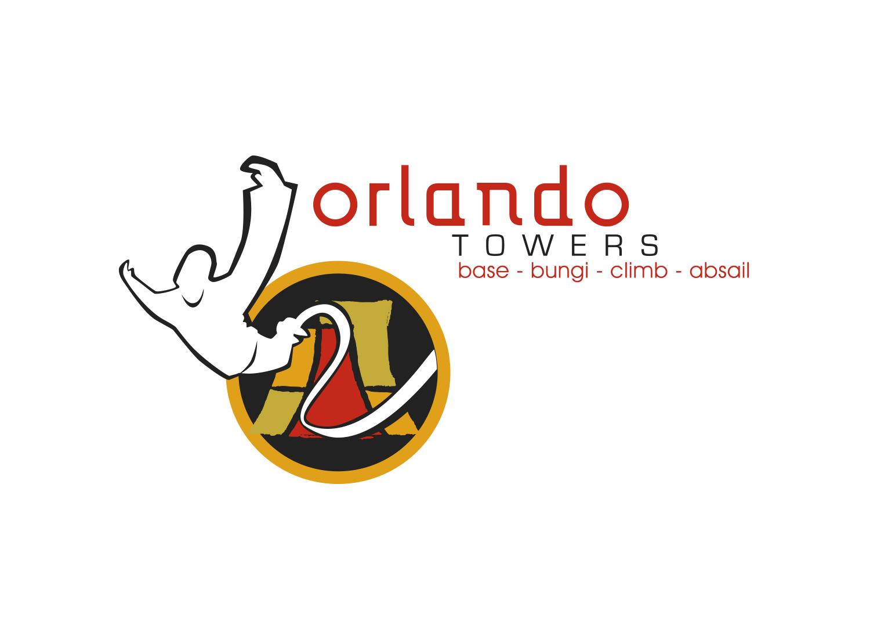 logo-orlando-towers-illustrative-vector-logo-design-by-agent-orange-design.jpg