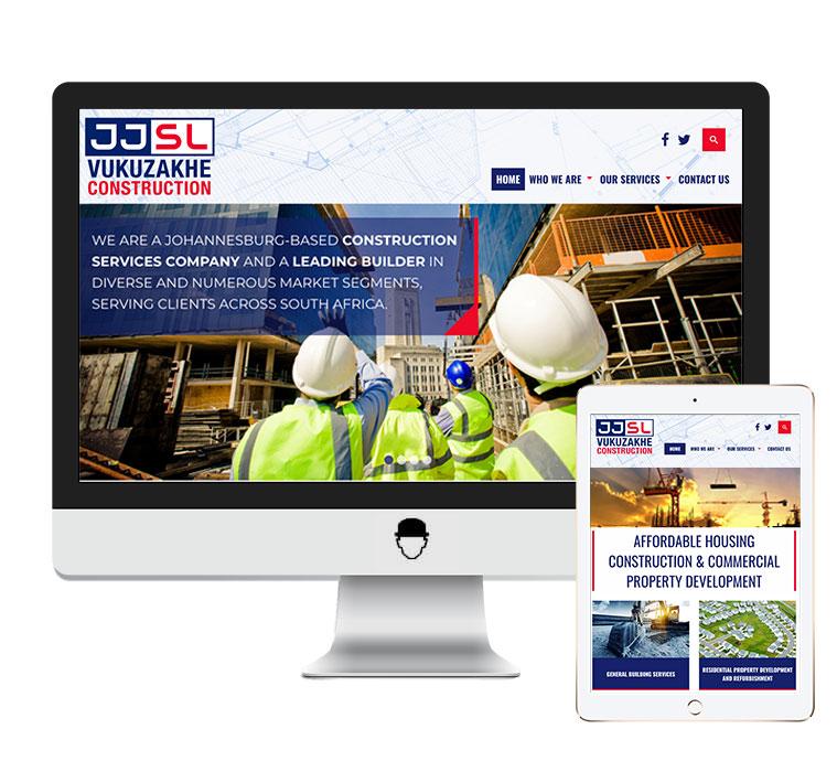 jjsl-vukuzakhe-construction-website-design-agent-orange-design.jpg