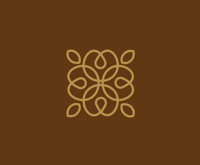 logos-for-sale-agent-orange-design-ornament-icon.jpg