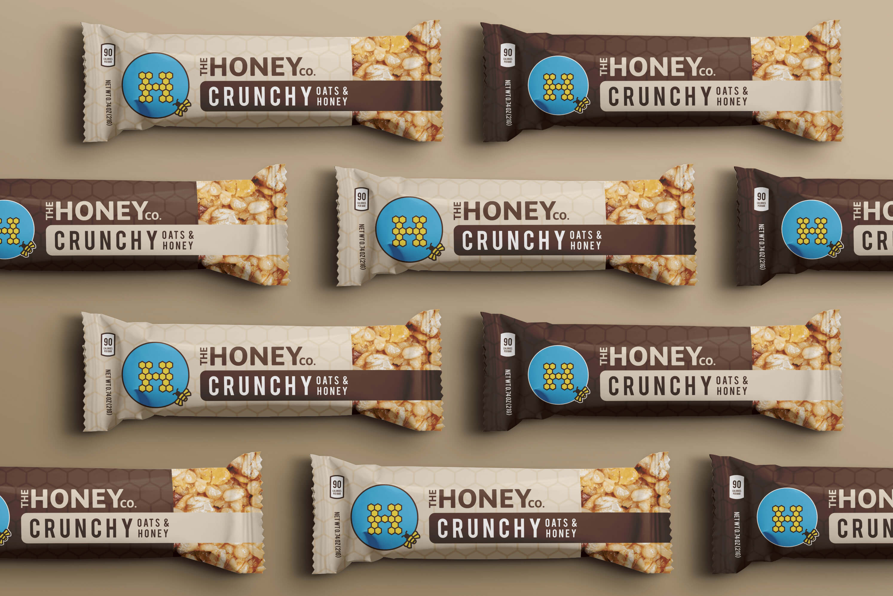 the-honey-co-crunchy-oats-honey-breakfast-bar-packaging-wrapper-design-agent-orange-design.jpg