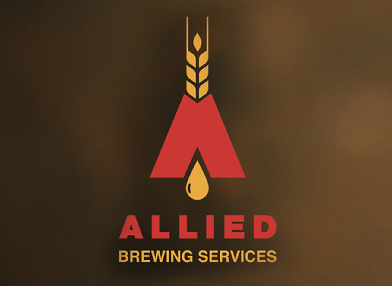allied-brewing-graphic-Corporate-Identity-Agent-Orange-Design-Thumbnail.jpg