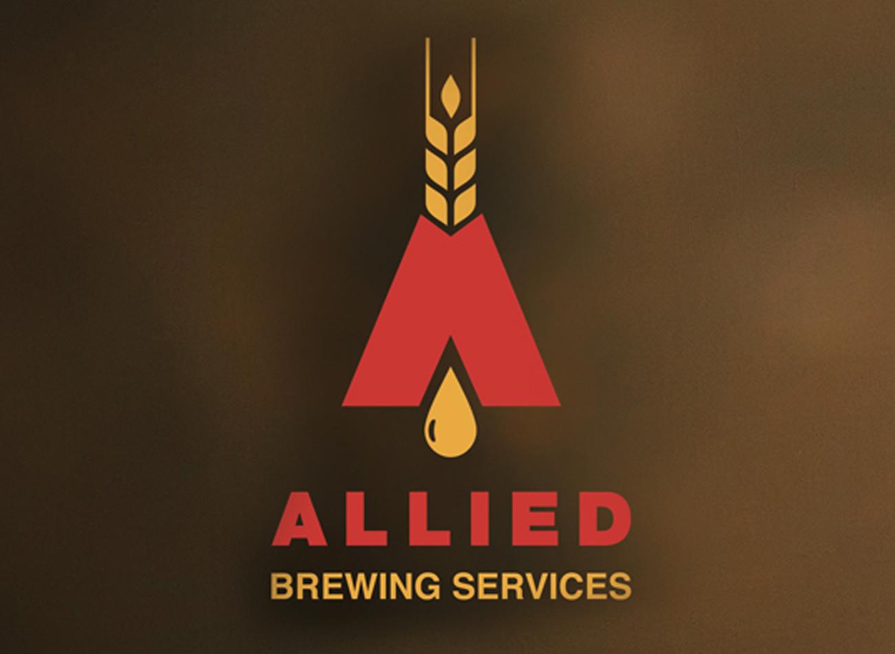 allied-brewing-graphic-Corporate-Identity-Agent-Orange-Design-Thumbnail.jpg