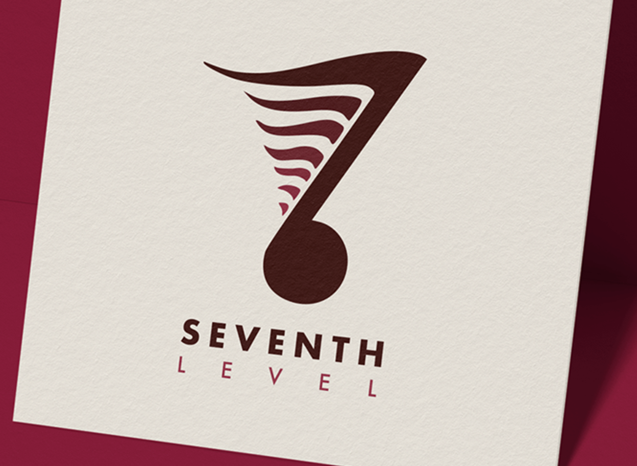 seventh-level-iconic-logo-designers-agent-orange-johannesburg-creative-agency.png