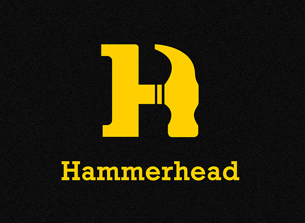 hammerhead-building-logo-designers-agent-orange-south-african-best-creative-agency.png