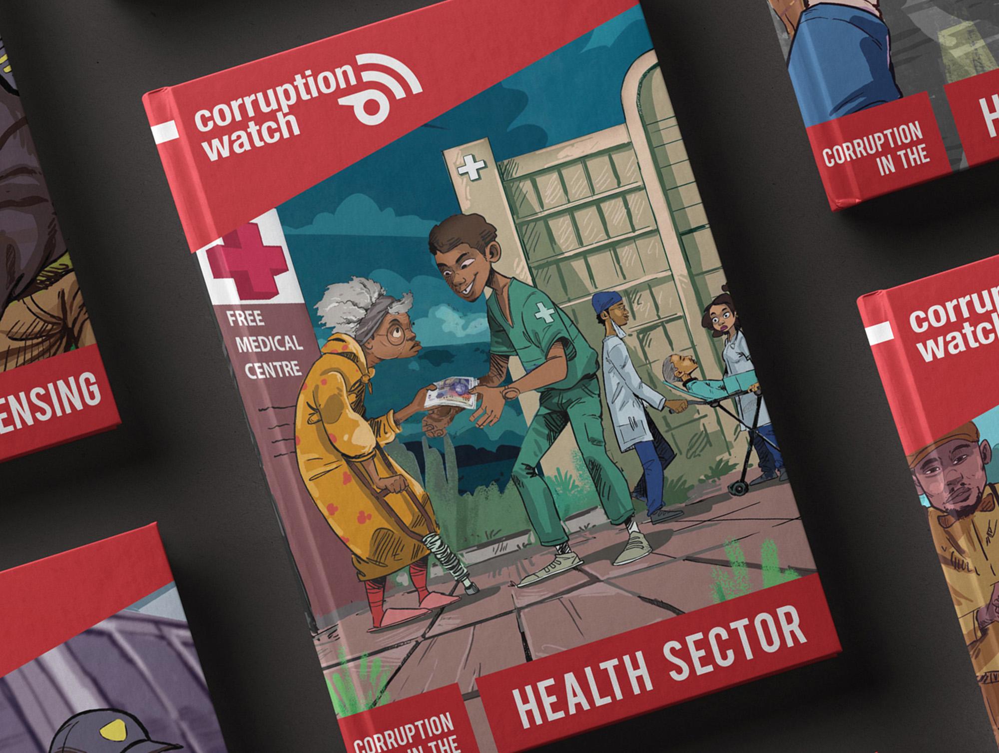 CorruptionWatch-Illustrations-Graphic-Design-by-Agent-Orange-Design.jpg