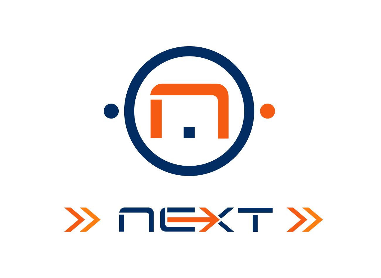 next-graphic-logo-design-agent-orange-creative-agency-south-african-branding-company.jpg