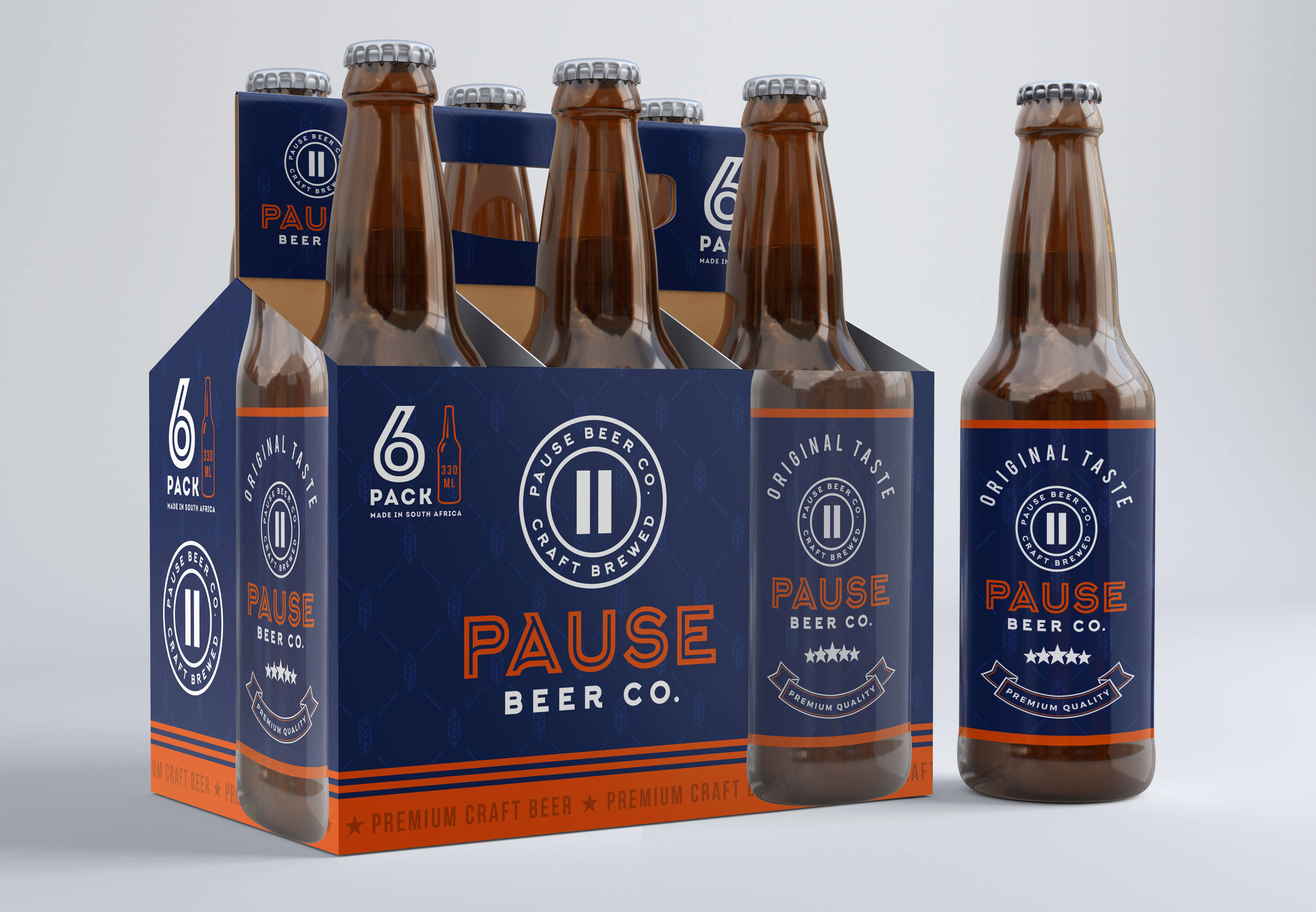 pause-beer-co-6pack-craft-beer-packaging-design-agent-orange-design.jpg