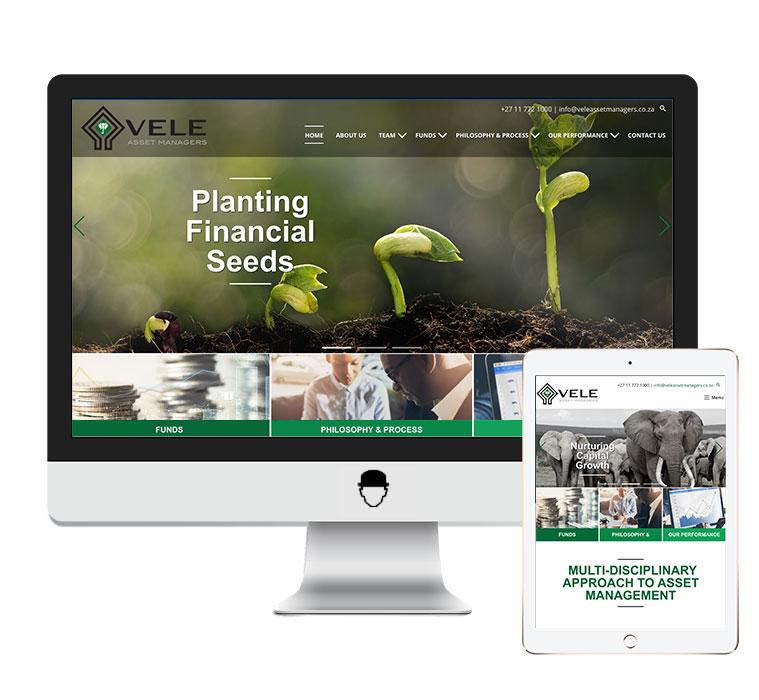 vele-asset-managers-website-redesign-agent-orange-design.jpg