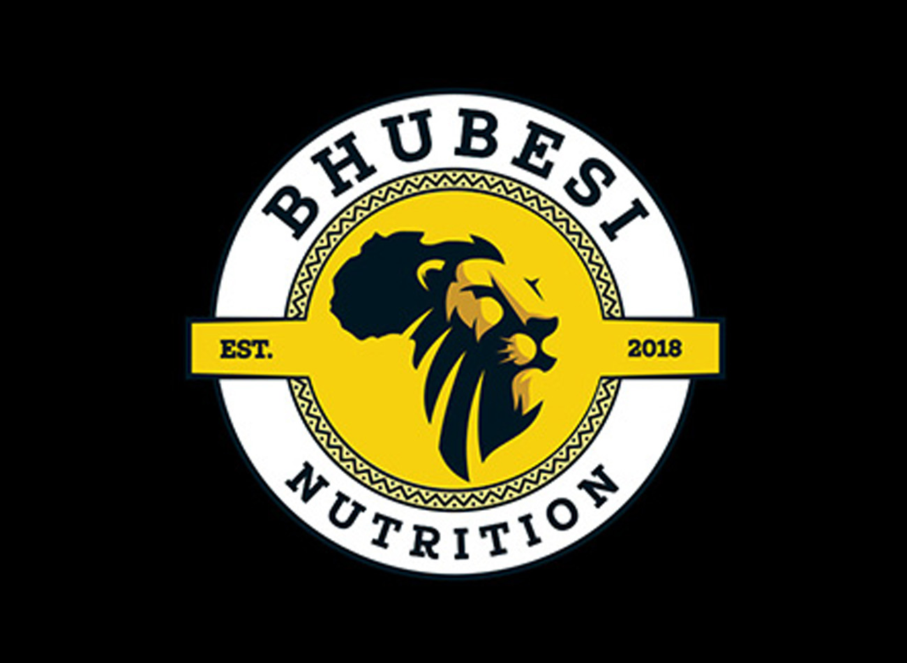 Bhubesi-Logo-Case-Study-Corporate-Identity-Agent-Orange-Design-Thumbnail.jpg