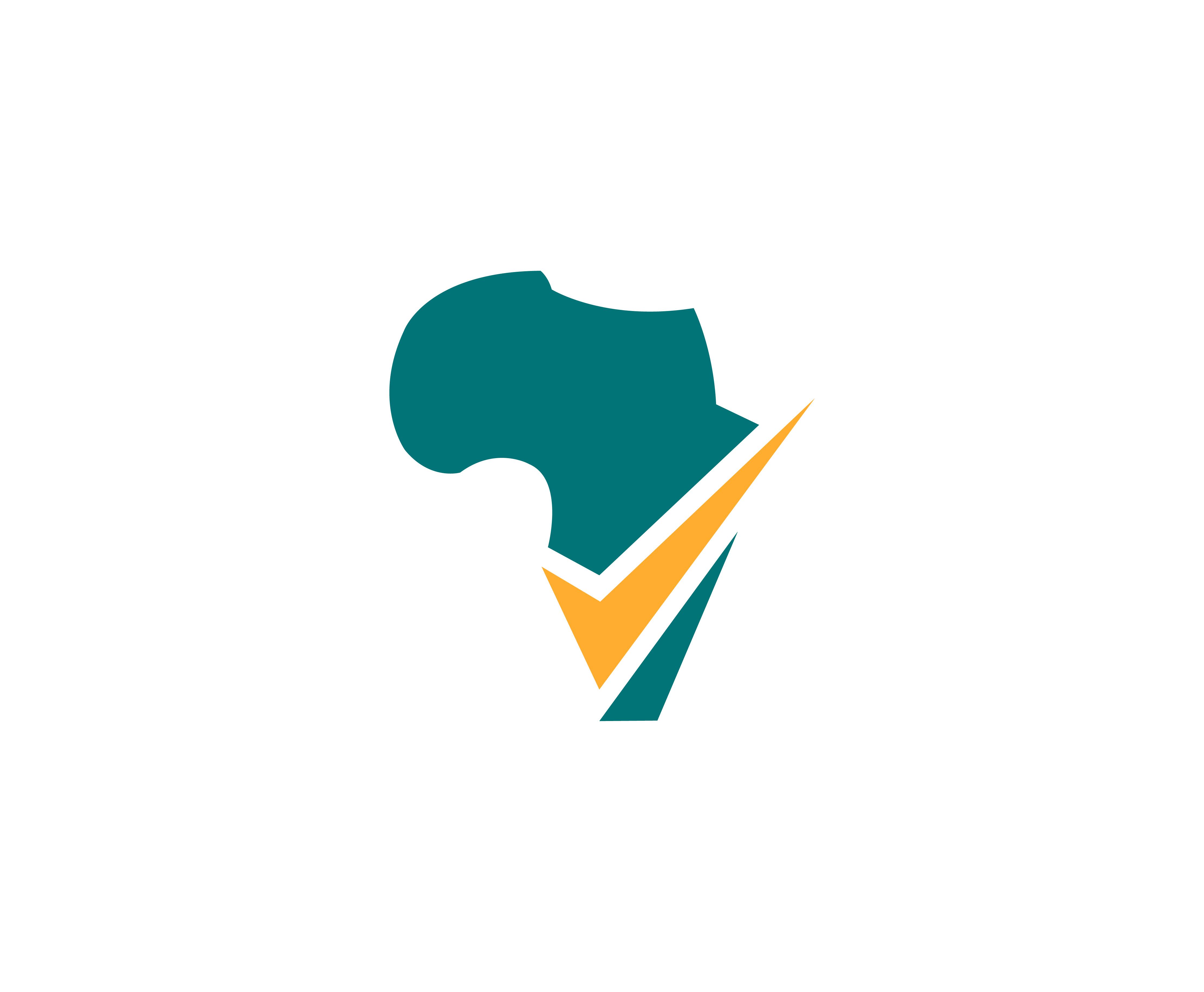 logos-for-sale-agent-orange-design-africa-check-mark.jpg