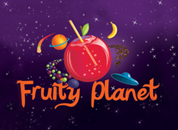 fruity-planet-3d-logo-designers-agent-orange-south-african-best-creative-agency.jpg