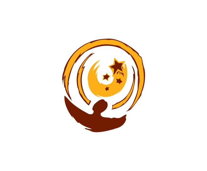 logos-for-sale-agent-orange-design-24-person-moon.jpg