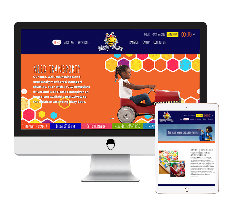 bizzy-beez-website-redesign-and-development-agent-orange-design.jpg