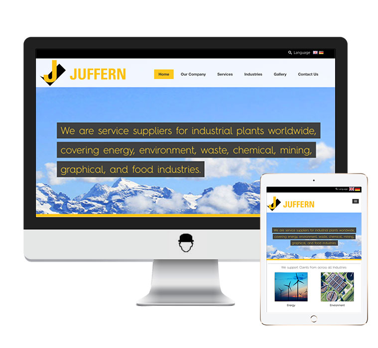 juffern-ag-website-redesign-agent-orange-design.jpg