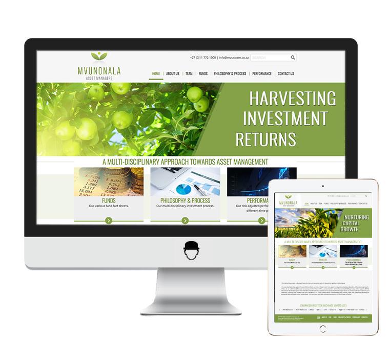 mvunonala-website-design-agent-orange-design.jpg