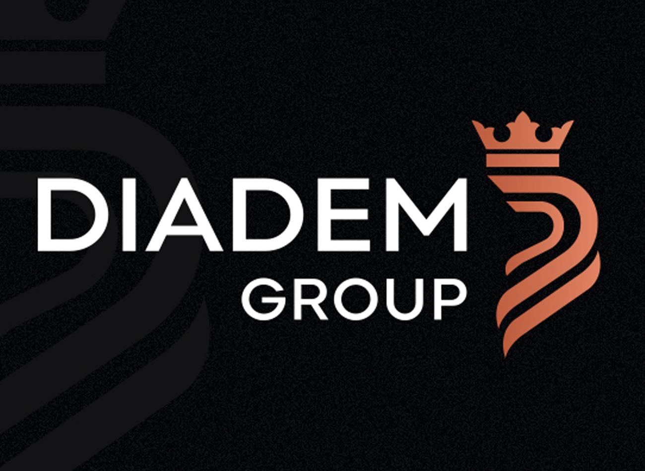 diadem-graphic-Corporate-Identity-Agent-Orange-Design-Thumbnail.jpg