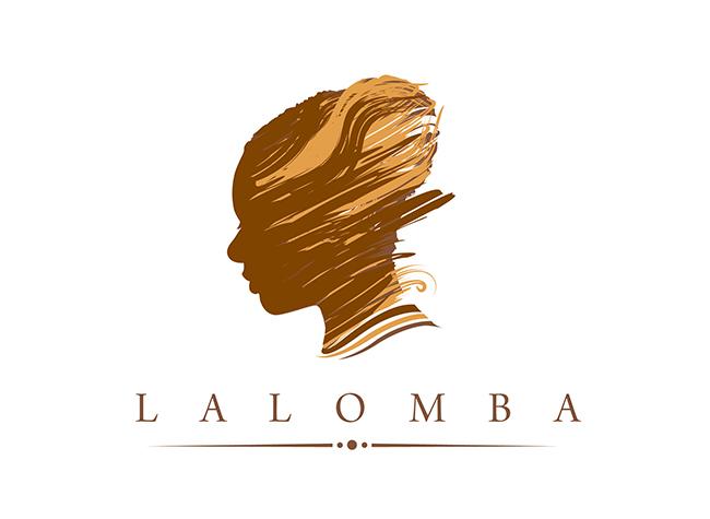 logo-lalomba.jpg