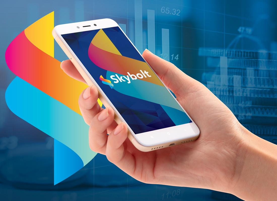 skybolt-logo-design-business-mobile-mockup-agent-orange-design-case-study.jpg
